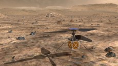 nasa-mars-helicopter1