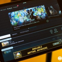 nbc-sports-live-extra-ipadmini-hero1
