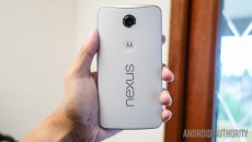 nexus-6-first-impressions-15-of-21-710x3991
