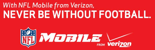 nfl_mobile_verizon_android