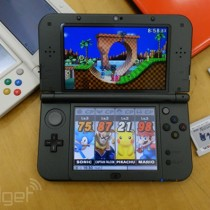 nintendo-3ds-news3
