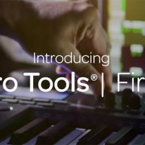 pro-tools-first1