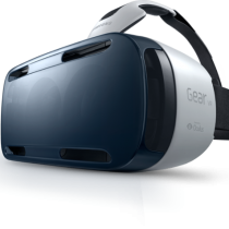 samsung_gear_vr_official-630x4761