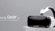 samsung_gear_vr_promo_video-630x2661