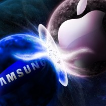 samsung_vs_apple1