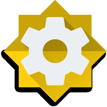screen_mode_app_icon-450x4501