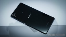 sony-xperia-z3-aa-2-of-17-710x3991
