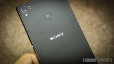 sony-xperia-z3-review-18-of-26-710x3991