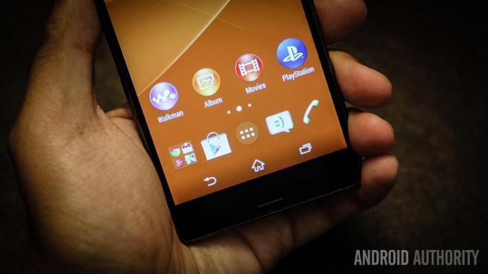 sony-xperia-z3-review-4-of-26-710x3991