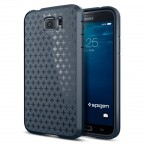 spigen-galaxy-S6-case-1-710x7101