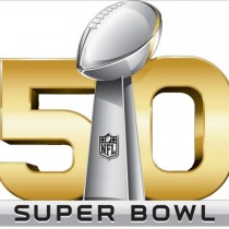 superbowl-logo1