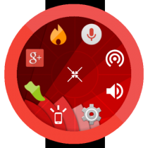 swapp_launcher_wear_app_icon-450x4501