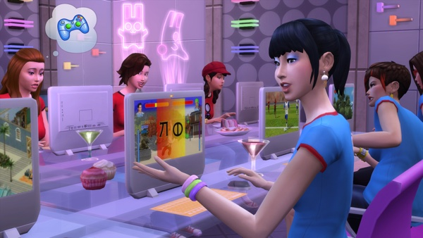 thesims41