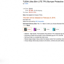 tudia_case_htc_one_m9_amazon_013115-630x3471