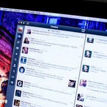 tweetbot_mac_new_hero1