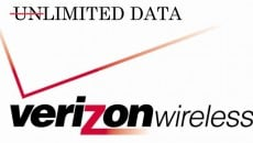 verizon-wireless-logo-710x3601