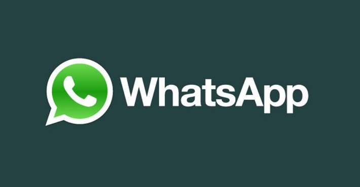 WhatsApp reaches 700 million active monthly users