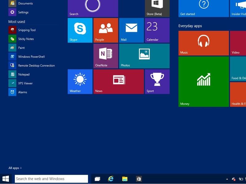 windows-10-search-start-menu1