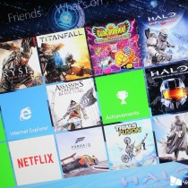 xbox_one_games_dashboard1