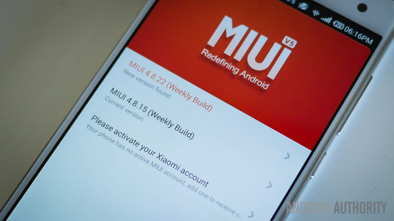 xiaomi-mi4-review-aa-1-of-19-792x4461