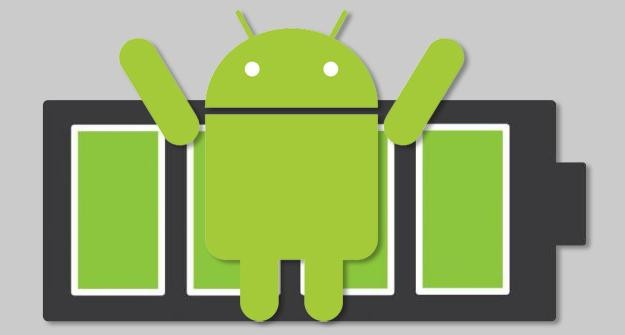 Android-Battery-Life1