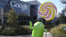 Android-Lollipop-with-Google-logo1