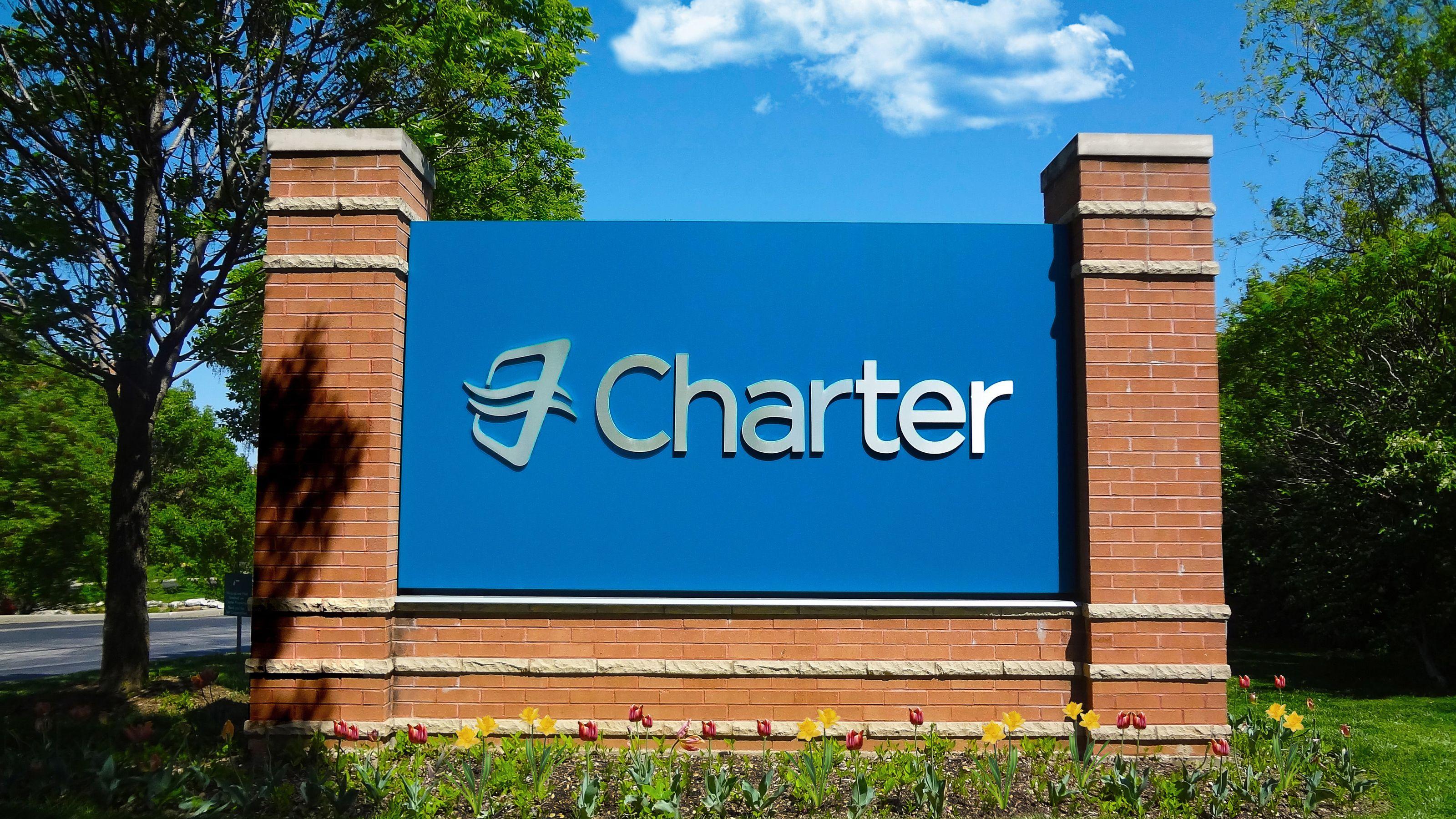 CharterLogo21