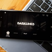 Darklings_Lead1