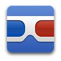 google goggles best Android tools and utility apps