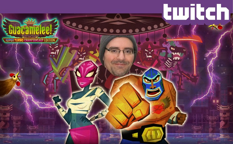 Guacamelee_STCE_Xbox_One_Twitch_Paul1