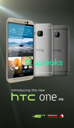 HTC-One-m9-289x5001