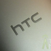 HTC_One_Max_Back_HTC_Logo_02_TA-630x3193