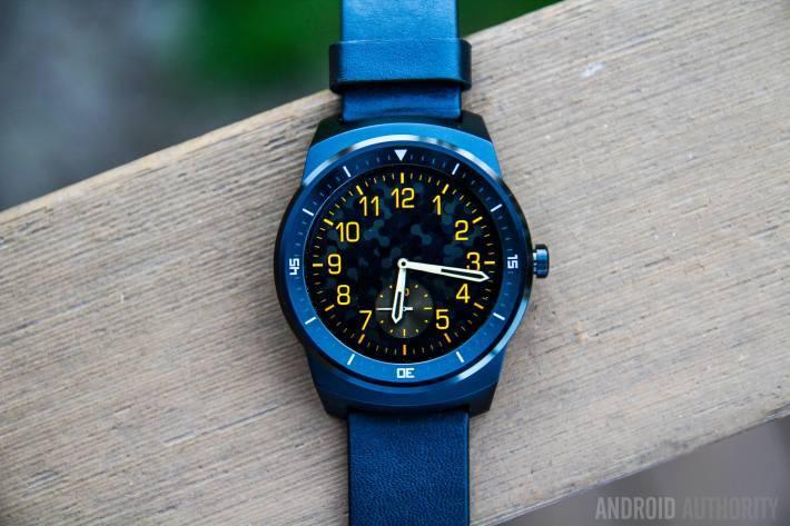 LG-G-Watch-R-36-710x4731