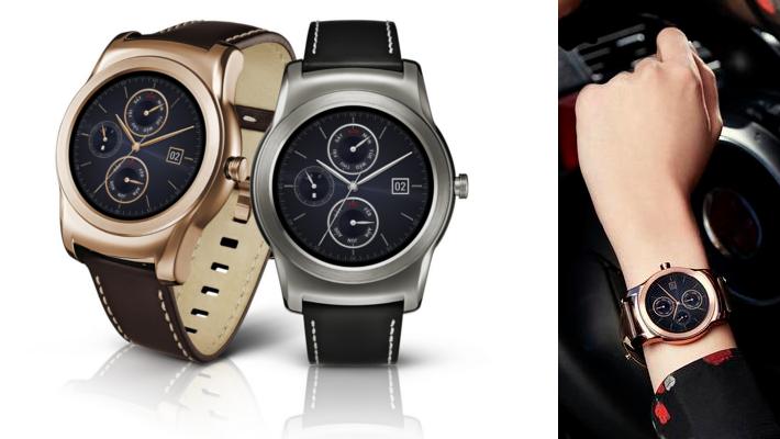 LG-G-Watch-Urbane-colors1