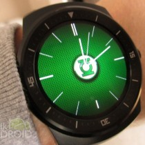 LG_G_Watch_R_Green_Lantern_TA-630x4721