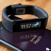 Microsoft_Band_Health1