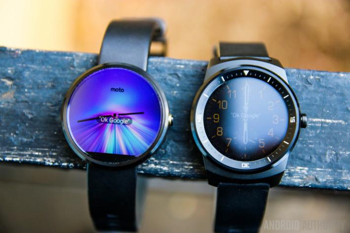 Moto-360-vs-LG-G-Watch-R-10-710x4731