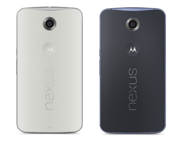 Nexus_6_Cloud_White_And_Midnight_Blue-630x4883