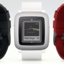 Pebble_Time_Color_Smartwatch_01-630x2841