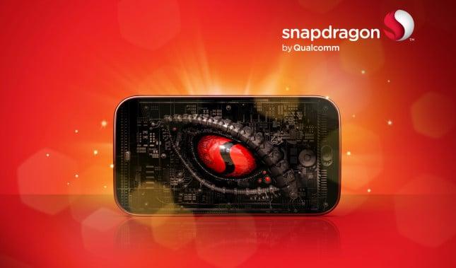 Qualcomm-Snapdragon-1600-645x3791