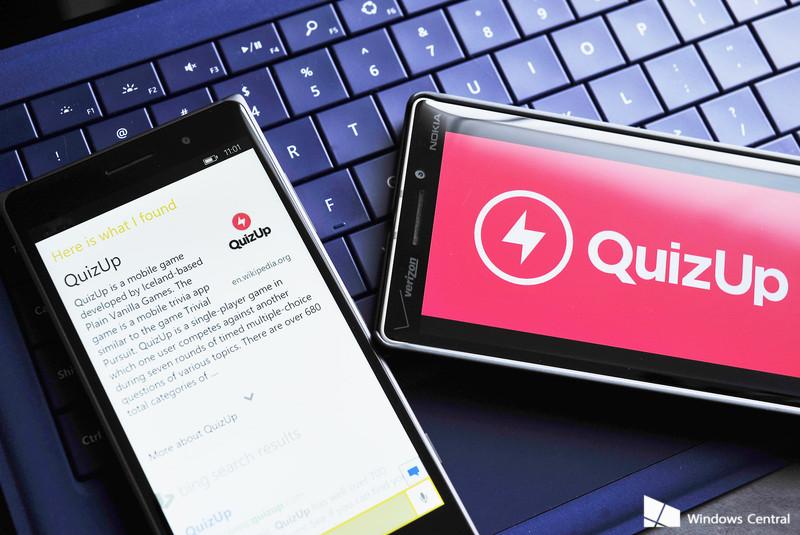 QuizUp-logo-Windows-hero1