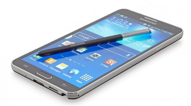 Samsung-Galaxy-Note-4-630x350