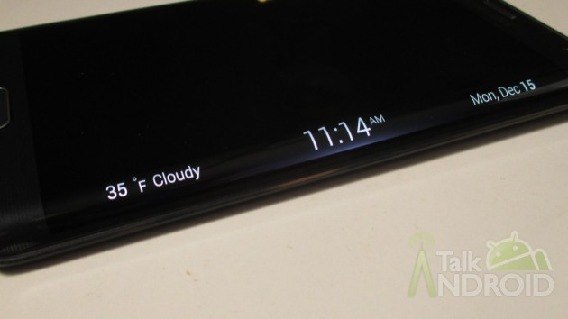 Samsung_Galaxy_Note_Edge_Clock_Display_TA