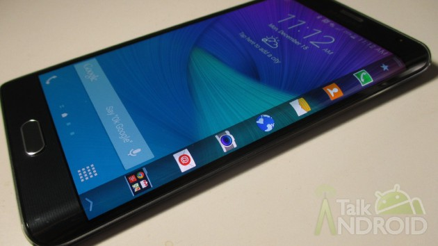 Samsung_Galaxy_Note_Edge_Edge_Side_01_TA