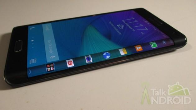 Samsung_Galaxy_Note_Edge_Edge_Side_02_TA