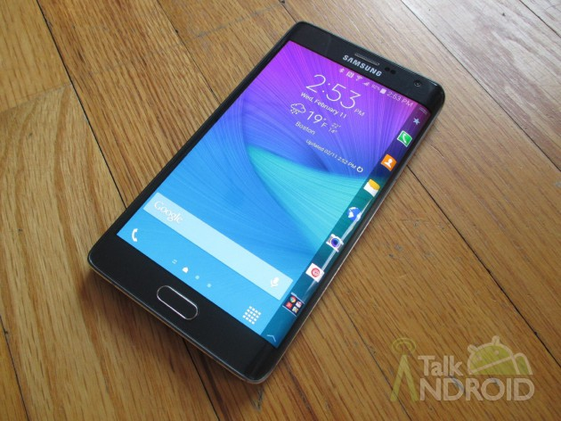 Samsung_Galaxy_Note_Edge_Main_03_TA-630x4721
