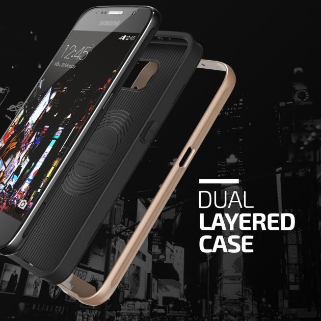 Samsung_Galaxy_S_6_Case_Leak_99A-630x6301