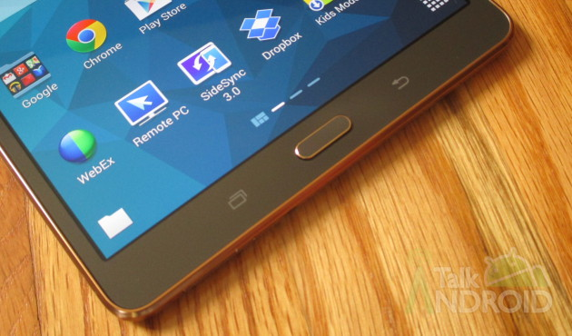 Samsung_Galaxy_Tab_S_8.4_Front_Home_Button_TA-630x370