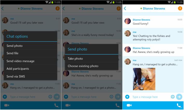 Skype-update-710x4261