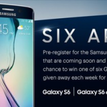Sprint_Galaxy_S_6_Galaxy_S_6_edge_pre-registration_Leak_01-630x2631